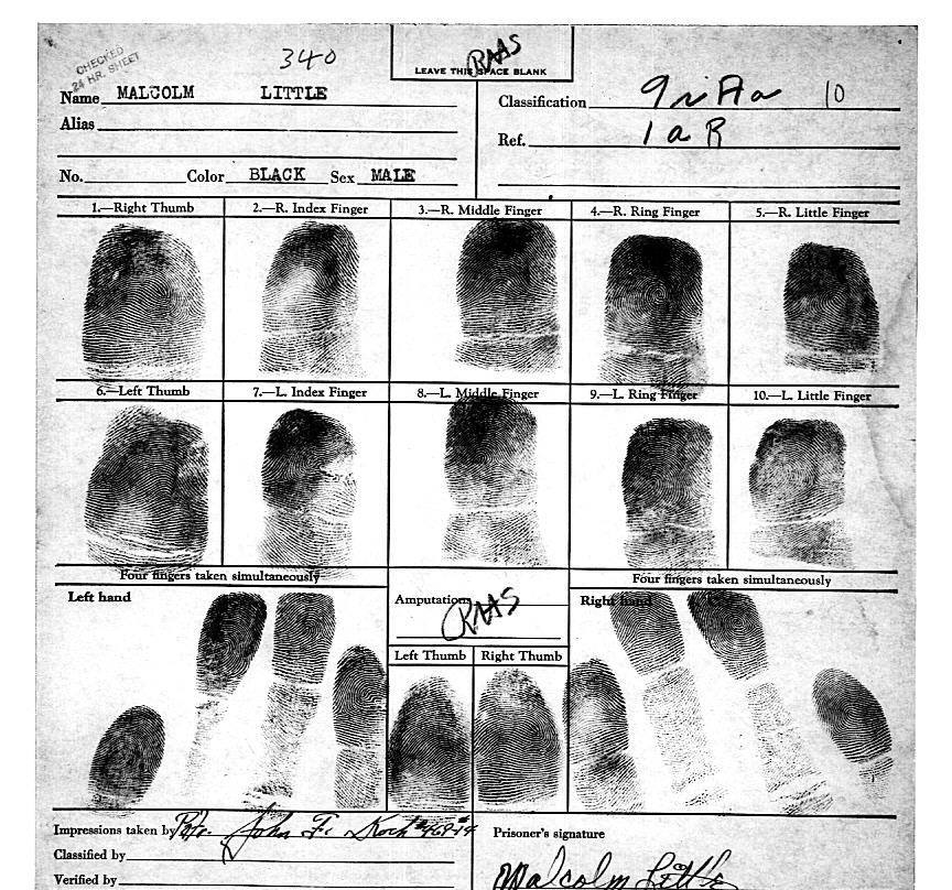 Aileen Wuornos  Photos 8  Murderpedia the encyclopedia