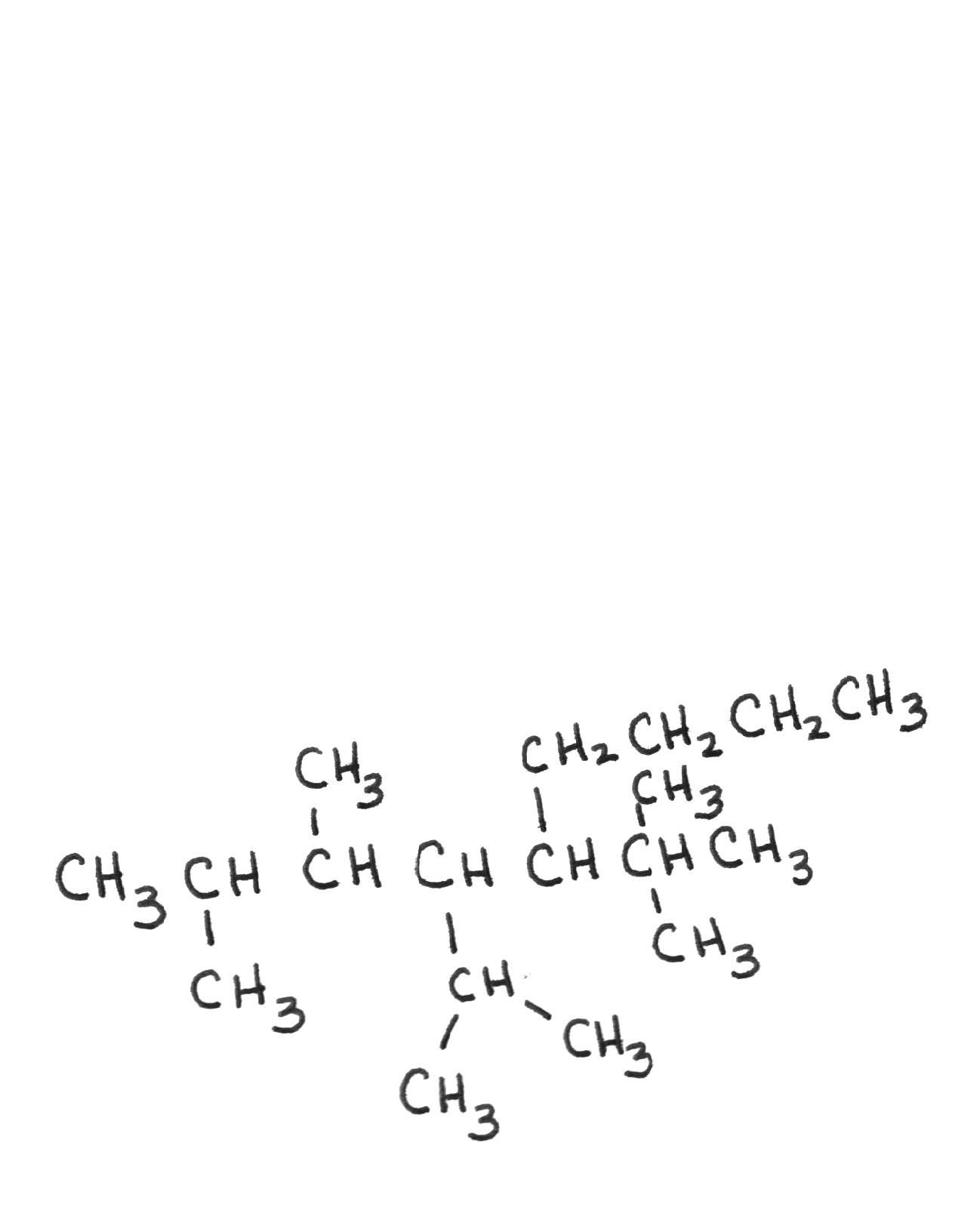 24Dimethylpentane  C7H16  PubChem