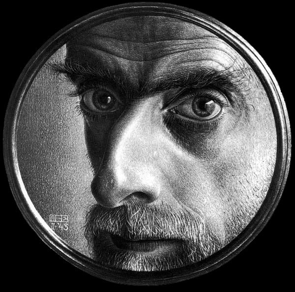 escher_portrait.jpg
